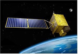 S. Korea to develop 11 small satellites to monitor Korean peninsula