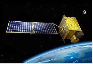 S. Korea to develop 11 small satellites to monitor Korean peninsula