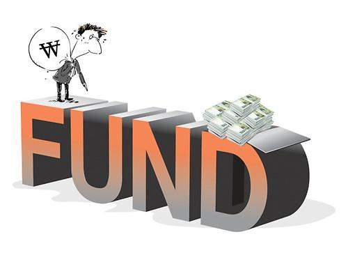韩国基金投资两极化现象凸显 私募火爆公募冷清