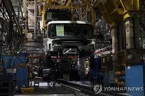 現代・起亜自動車の工場再稼働・・・船舶・航空で部品需給