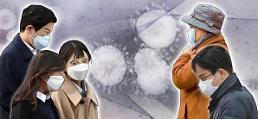 .[新冠疫情] 政府:建议公民慎赴新马泰等国以防病毒传播.