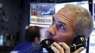 Chứng khoán New York S & P và Nasdaq đạt mức cao kỷ lục