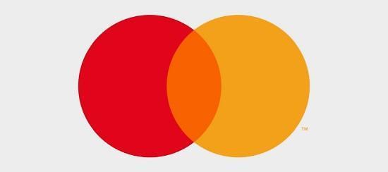 美 마스터카드도 3경원 중국 카드 결제시장 진출
