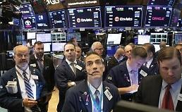 .[纽约股市收盘]期待新冠疫情缓解 S&P500·纳斯达克再刷新纪录.