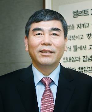 한국제약바이오협회 신임 이사장에 이관순 한미약품 부회장