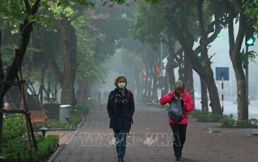 Hàn quốc, khuyến cáo hạn chế tối đa du lịch tới Việt Nam, Nhật bản, Xinh-ga-po...bao gồm 6 nước