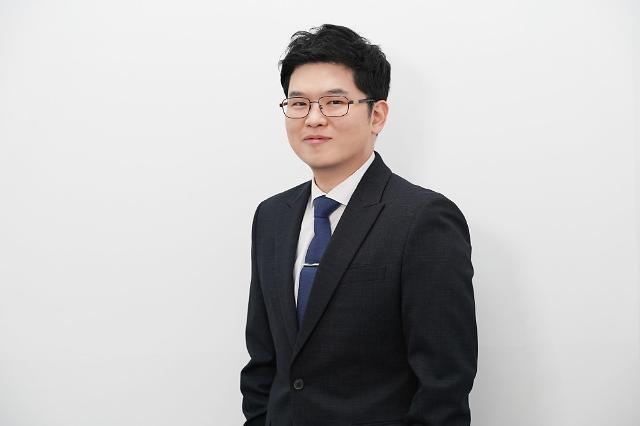 디쉐어, 정재민 신임 대표이사 사장 선임
