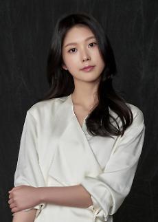 韩国新人演员高秀贞去世 曾出演《鬼怪》等剧