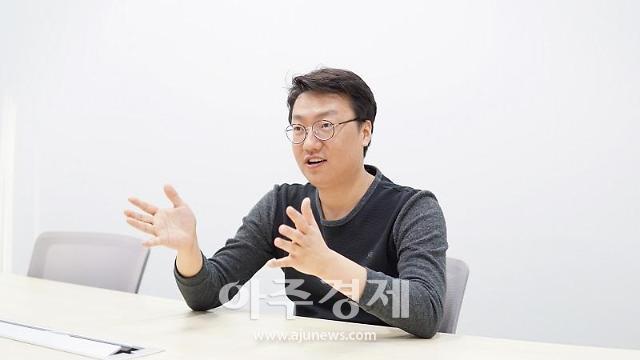 """[아주초대석] 양태영 테라펀딩 대표 """"부동산P2P 쏠림 탓 과다 규제땐 중금리 수요 막는 꼴"""""""