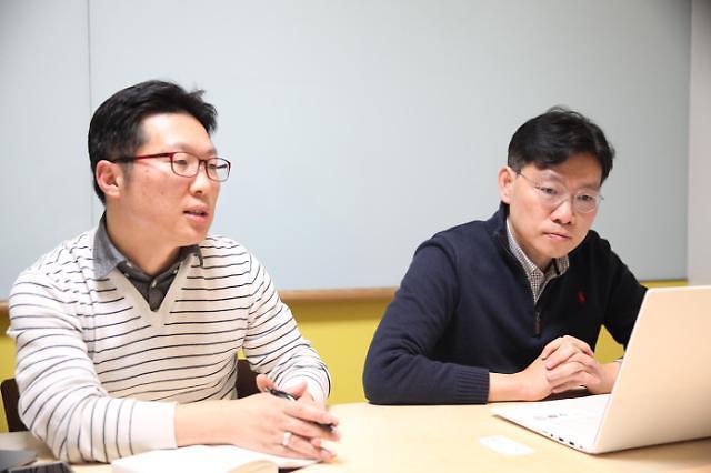 [INTERVIEW] NHN targets niche market with developer-friendly cloud service model