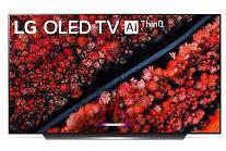 LG OLEDテレビ、各国で「最高のOLEDテレビ」1位好評
