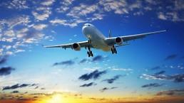 .韩国航空公司釜山赴华航线全部暂停运营.