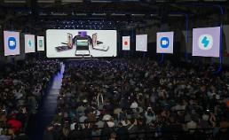 .谷歌网飞微软助力三星新品发布会.