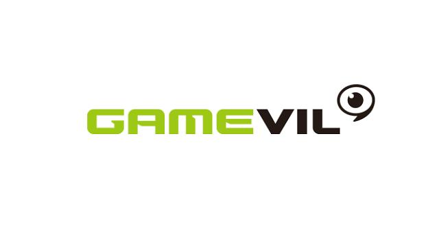 게임빌 작년 영업손실 171억원... 당기순익 흑자전환