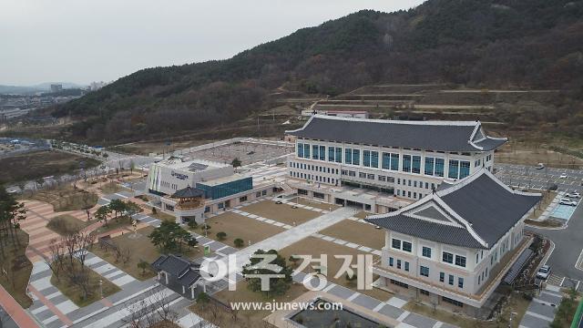 경북교육청, 고등학생 교육급여 지원금 45% 대폭 인상