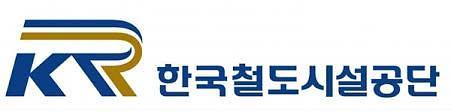 철도공단, 철도 기술 분야 1조5,600억 원 규모 신규 발주