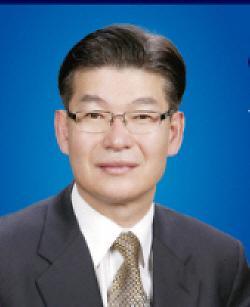 대전 온누리 신협, 이사장 선거 15일 실시
