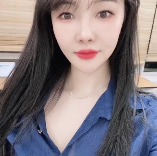 철파엠 출연 청하 닮은 스타강사 이다지, 연봉 100억원? 40억원 넘는 새집 공개도...
