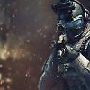 .S. Korean game developer partners with Sony Pictures to create movie adaptation of FPS game.