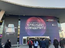 コロナ19の影響に世界最大のモバイル祭り「MWC」中止