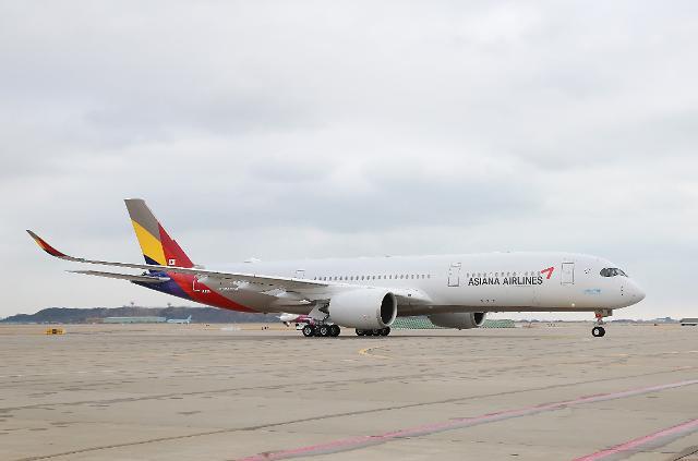 코로나19 확산에…항공업계, 중국 이어 동남아 노선도 줄인다