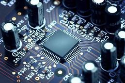 .韩机械产业领域今年有望实现小幅增长 .