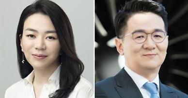 조현아 연합 주주제안...조원태 대신 전문경영인 추천