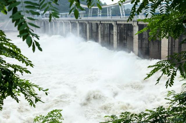 [NNA] 캄보디아, 작년 전력공급량 28% 증가, 전력화율 75%