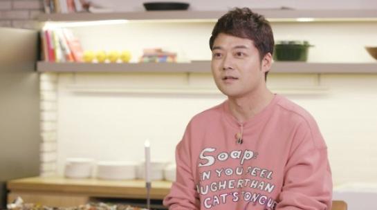 """해투4 전현무, 돌연사 위험 경고...""""식습관 고쳐야"""""""