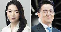 .赵显娥联合 股东提案...推荐职业经理人取代赵源泰.