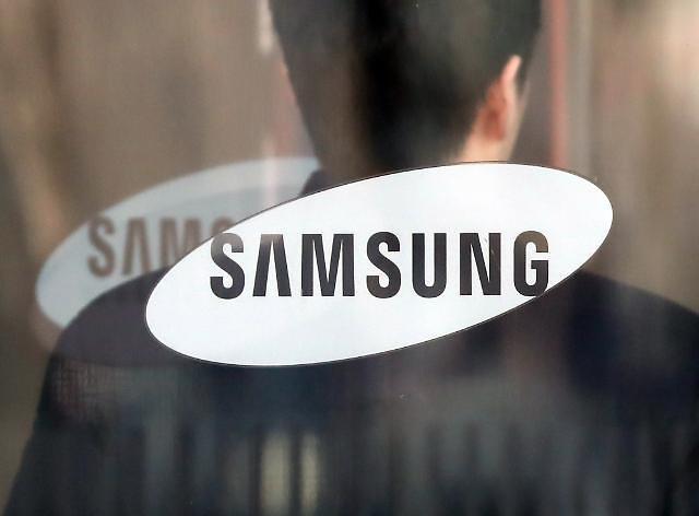 삼성전자, 지난해 5G 스마트폰 시장 점유율 43% 1위