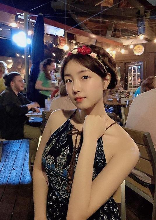 안지현♥ 박효준 연봉은?