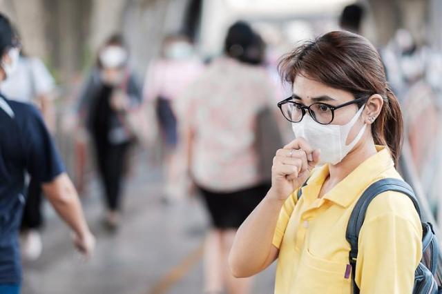 [NNA] 태국, COVID19 발생 1개월... 감염자 33명