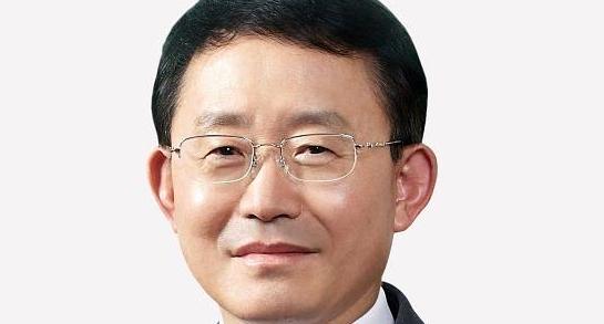 [CEO NOW] '게임 체인저' 하석주 롯데건설 대표이사 사장