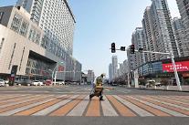 [コロナ19] 中国の不動産会社「資金難」・・・地方政府次々と対策作り