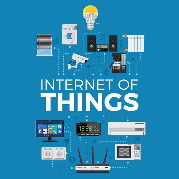 과기부-NIPA, 사물인터넷 사업 발전에 117억 지원