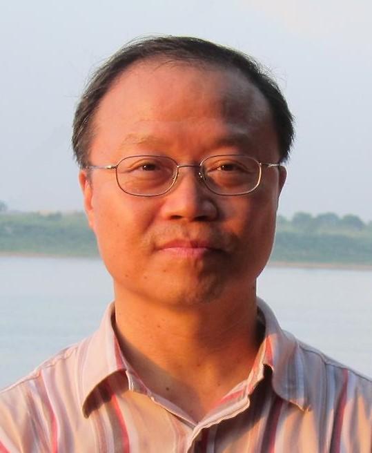[이한우의 베트남 포커스]  (4)   베트남 경제의 양면을 보라