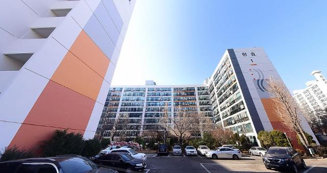 [아파트부자들] 무일푼으로 내 집 마련+재건축 투자 성공한 37세 직장인