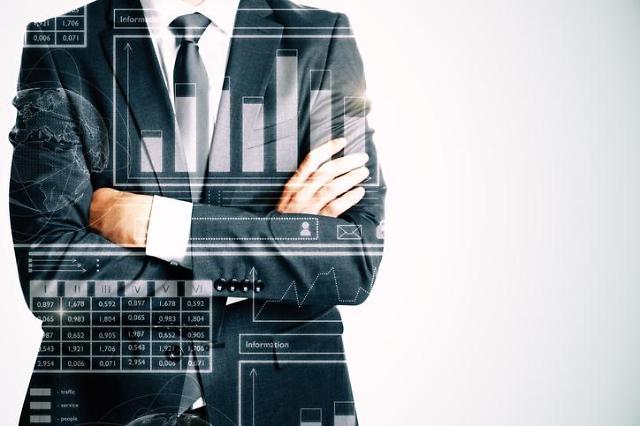 [IPO활성화] 기업공개 자본조달 더 강화된다