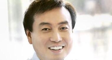 [CEO NOW]차석용 LG생건 대표, 차석용매직 비밀은?