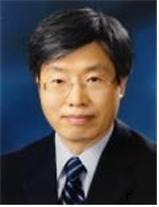 국제핵융합실험로 건설 총괄에 한국인 전문가 진출