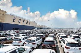 .全经联:去年韩前三季度出口同比下滑10%.