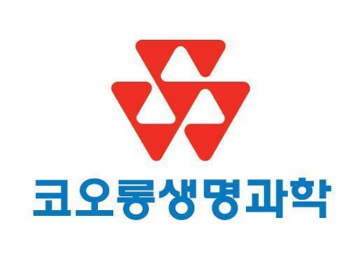 검찰, 인보사 개발 코오롱생명과학 상무 재소환 조사