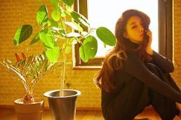 .请夏将于29日发布新歌回归歌坛.