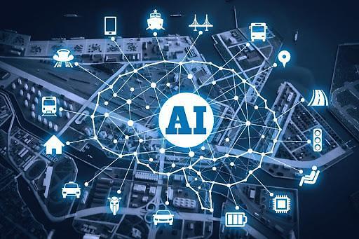 中科院发布全球人工智能企业TOP20榜单 无韩企上榜