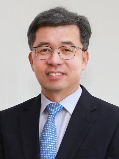 [CEO 칼럼] 2020년은 소재·부품·장비 기술자립의 원년