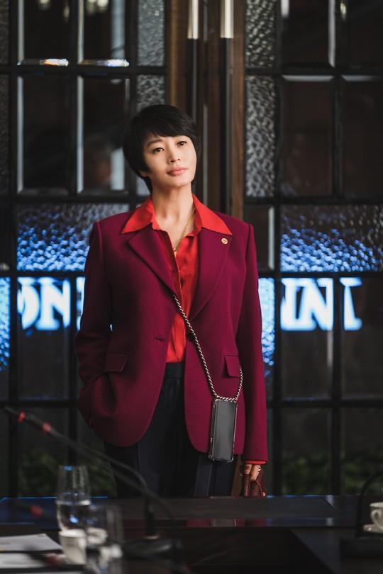 [기획] 2020 상반기 드라마 키워드는 여풍···여성 캐릭터 돋보이는 드라마 줄잇는다