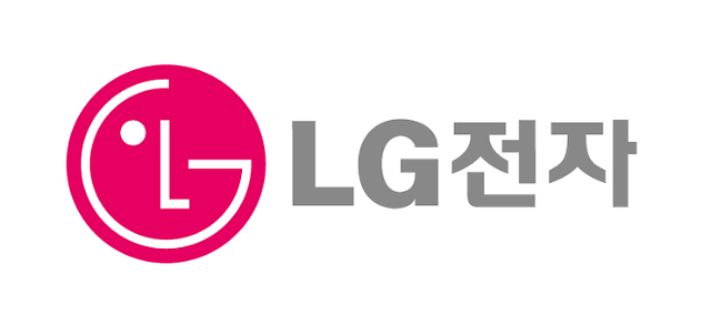 LG전자 최대 500% 성과급…일부 100만원 격려금