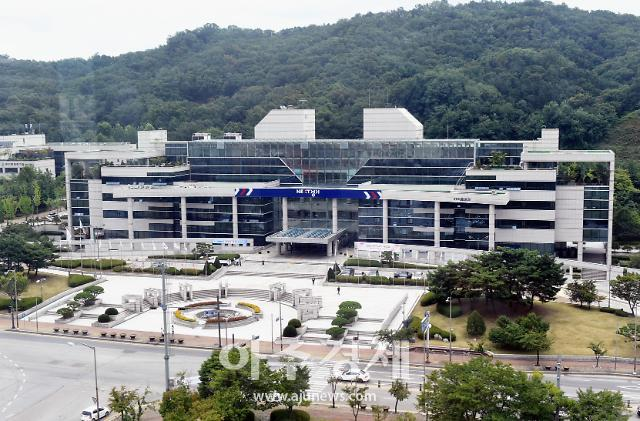 경기도-한국철도공사, 철도운행 정보 연계 및 협력체계 구축
