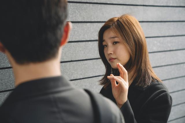 영화 기생충 표절 주장…영화 민사라 칸나는 무슨 영화?